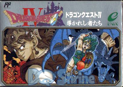 dragon quest 4 casino tips