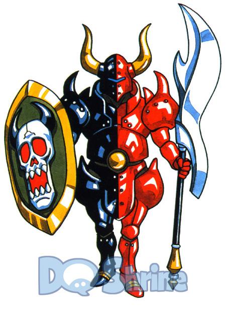 Kazu hiyenta [WIP] Devilarmor